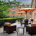 Foto di Courtyard Boston Danvers