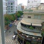Photo of Catina Hotel