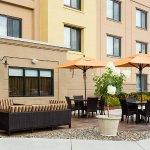Photo of Courtyard by Marriott Binghamton