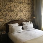 Photo de Hotel Daniel