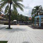 Photo of The Briza Beach Resort Khaolak