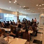 Toyoko Inn Busan No.1 Picture