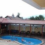 Photo de Shipka IT Hotel