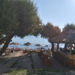 Photo of Aphrodite Beach Hotel
