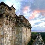Photo de Monumento Castelo de Maceda