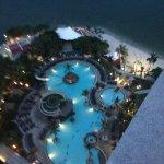Photo de Hilton Hua Hin Resort & Spa