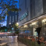 Photo of Le Meridien Mexico City