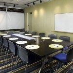 Aloft Cleveland Meeting