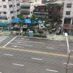 Photo of Toyoko Inn Seoul Dongdaemun