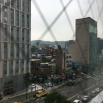 Photo of Toyoko Inn Seoul Dongdaemun