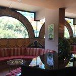 Photo of Hotel Gio' Wine e Jazz Area