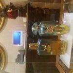 Foto di Grand Hotel Des Arts