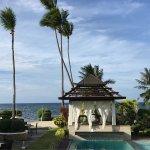 Bilde fra Dive Thru Scuba Resort - Bohol