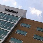 Photo of The Westin Mount Laurel