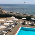 Photo de Antica Perla Residence Hotel