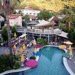 Photo of Mersoy Bellavista Suites