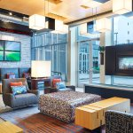 Photo of Aloft Frisco