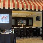 XO Bistro Bar