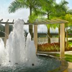 Photo of Four Points by Sheraton Caguas Real Hotel & Casino