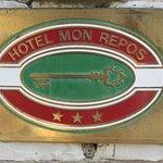 Hotel Mon Repos Foto