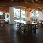 Photo de Hotel Miralago