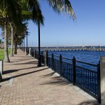 Photo of Four Points By Sheraton Punta Gorda Harborside