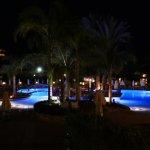 Photo of Olympic Lagoon Resort