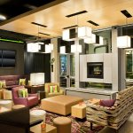 Photo of Aloft Charlotte Ballantyne