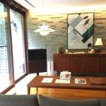 Photo of Hotel Regina Kawaguchiko