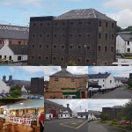 Photo de Bushmills Distillery