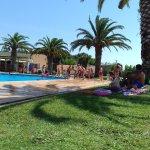 Foto de Camping Resort-Bungalow Park Mas Patoxas