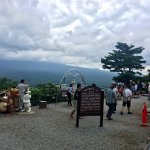 Photo of Mt. Kachikachi Ropeway