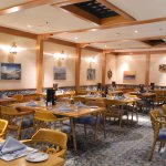 Photo de Al Noukhaza Seafood Restaurant