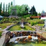 Photo of Mini-Europe
