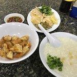 Photo of Bubur Ayam Mangga Besar