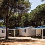 Photo de Camping Giralda Isla Cristina