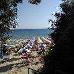 Photo de Hotel Baia delle Sirene