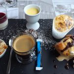 Foto de Hotel Restaurant Le Commerce