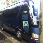 Photo of Biotrans Costa Rica Transportation and Tour Services