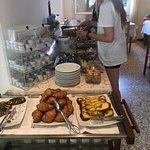 Photo de Hotel Mirabella