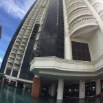 Tower Club at Lebua Foto