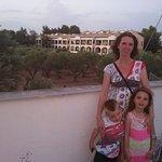 Lesse Hotel Foto