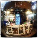 Photo of Espresso Bolognese
