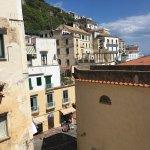 Photo of Residenza Sole