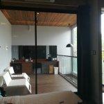 Photo of Samed Grand View Resort