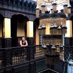 La Sultana Marrakech صورة فوتوغرافية