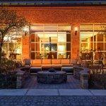 Photo de The Westin Princeton at Forrestal Village