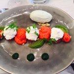 Photo de Hotel Restaurant Les Capucins