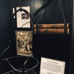 Foto de The Museum of Witchcraft and Magic