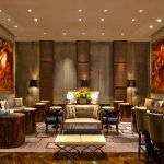 Foto de The St. Regis San Francisco
